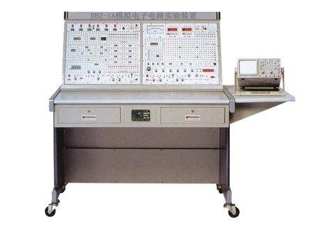 电气.电路.电力.电子装置,电机实验室设备-上海