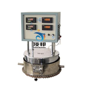液体导热系数测试装置