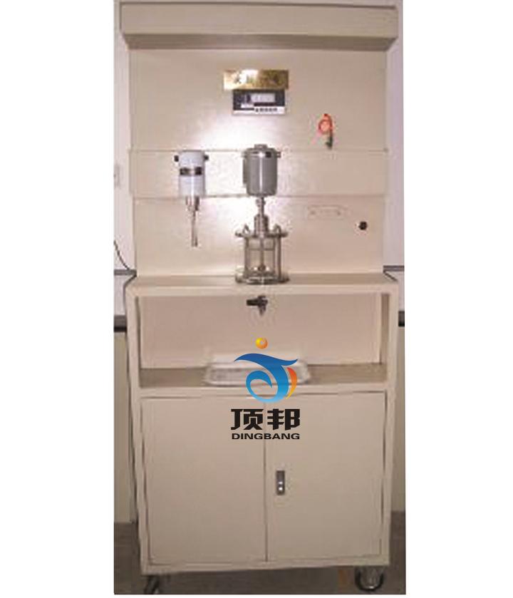 液膜分离实验装置